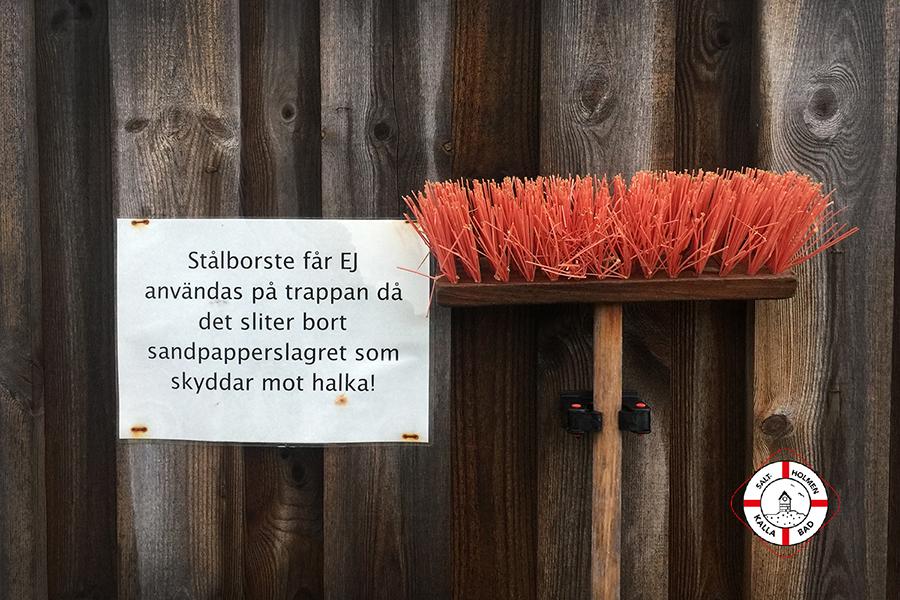 saltholmenskallbadhus